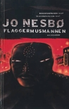 Flaggermusmannen (Harry Hole, #1)