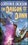 The Dragon and the Djinn