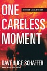One Careless Moment