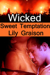 Wicked: Sweet Temptation (Wicked Series, #4)
