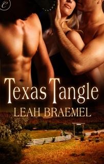 Texas Tangle (Tangled)