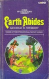 Earth Abides (SF Collector's Library)
