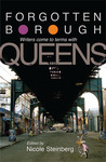 Forgotten Borough: Writers Come to Terms with Queens