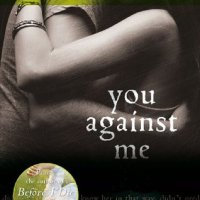 Single Sundays: You Against Me by Jenny Downham
