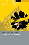 A Taste of Honey (Student Editions) (Student Editions)