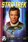Star Trek Comics Classics: The Trial of James T. Kirk