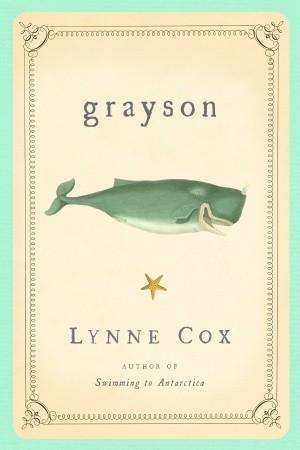 Grayson