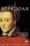 Pope Joan by Donna Woolfolk Cross