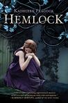 Hemlock (Hemlock, #1)