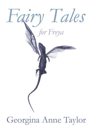 Fairy Tales for Freya