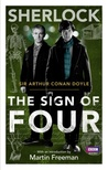 Sherlock: The Sign of Four (Sherlock Holmes, #2)