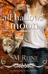 All Hallows Moon