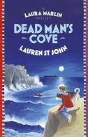 Book Review: Dead Man's Cove