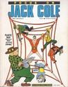 Focus On Jack Cole