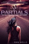 Partials (Partials, #1)