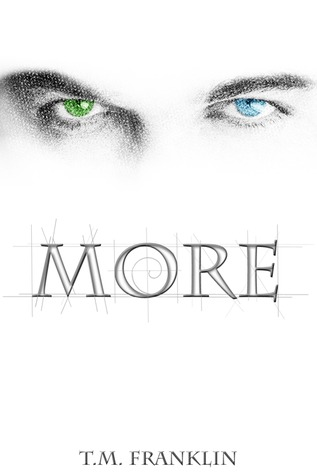 More (More #1)