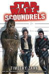 Star Wars: Scoundrels