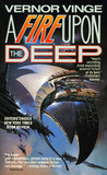 A Fire Upon the Deep  (Zones of Thought #1)