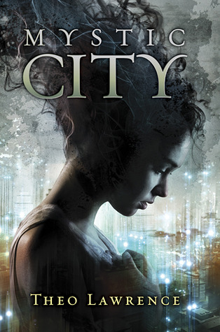 https://i0.wp.com/d202m5krfqbpi5.cloudfront.net/books/1335017886l/13411245.jpg