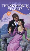 The Stanforth Secrets (Lovers and Ladies #1)