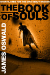 The Book of Souls