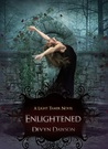 Enlightened (The Light Tamer, #2)