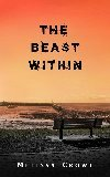 The Beast Within (The Beast Within, #1)