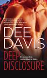 Deep Disclosure (A-Tac, #4)