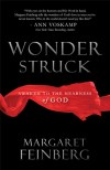 Wonderstruck by Margaret Feinberg