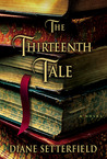 The Thirteenth Tale