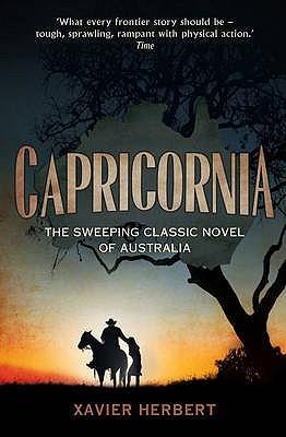 Capricornia