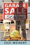 Garage Sale Stalker