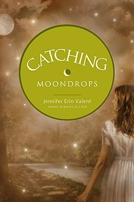 Catching Moondrops