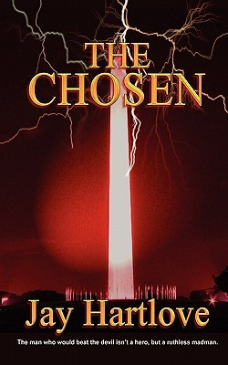 The Chosen by Jay Hartlove
