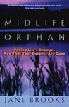 Midlife Orphan