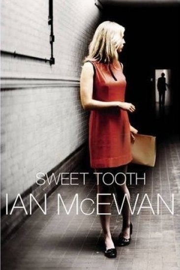 Early Review – Sweet Tooth by Ian McEwan