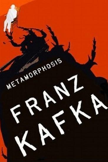 Audiobook Review – The Metamorphosis by Franz Kafka