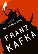 Audiobook Review – The Metamorphosis by Franz Kafka