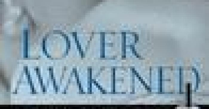 Review: Lover Awakened