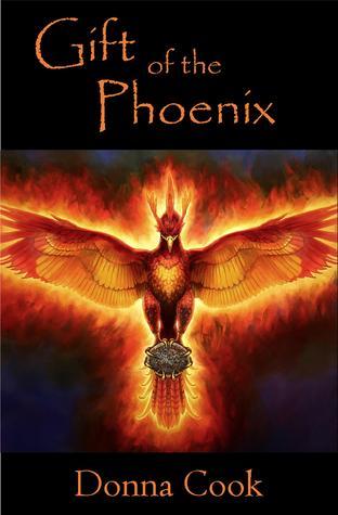 Gift of the Phoenix