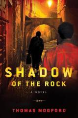 The Shadow of the Rock