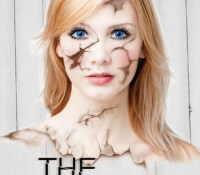 Release Day Blitz: The Dollhouse Asylum by Mary Gray *Excerpt & Giveaway*