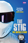 The Stig: The Official Biography