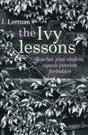 The Ivy Lessons (Devoted, #1)