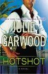 Hotshot (Buchanan-Renard #11)