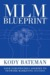 MLM Blueprint: Your Subconscious Journey to Network Marketing Success
