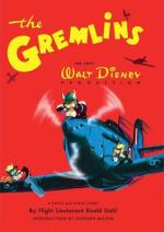 Book Review – The Gremlins by Roald Dahl