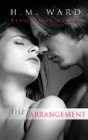 The Arrangement: The Ferro Family (The Arrangement, #1)