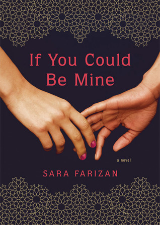 Book Review: If You Could Be Mine
