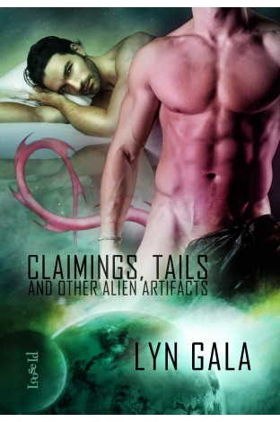 Claimings, Tails and Other Alien Artifacts